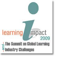 www.imsglobal.org